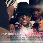 Zdon Paporella – Girl Dem
