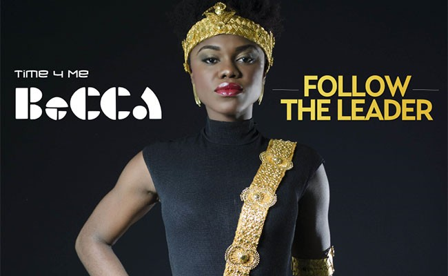 becca-follow-the-leader-featured