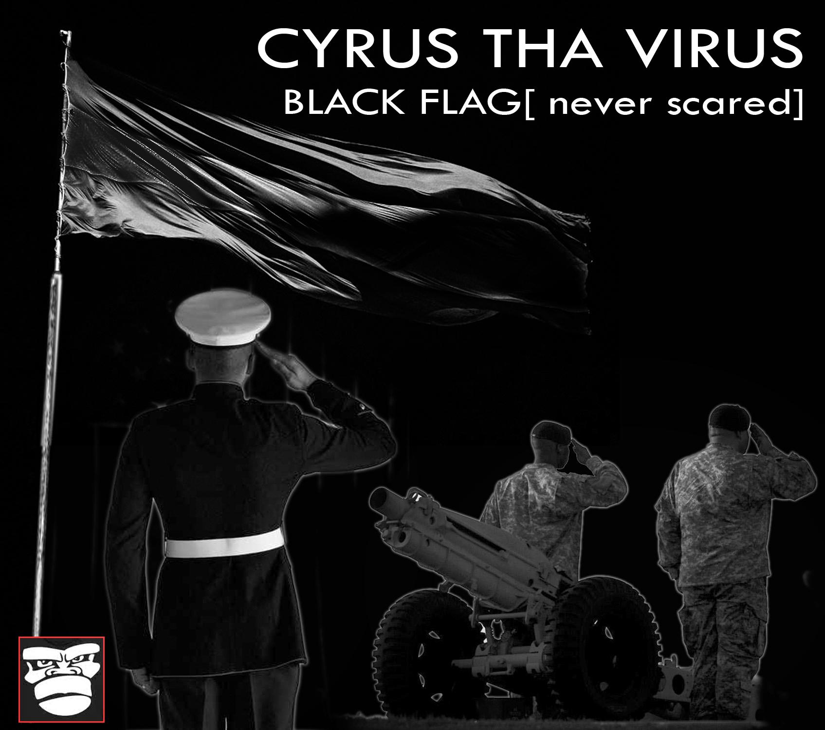 cyrus_black