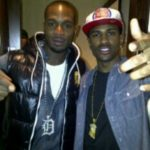 LEAK: D'banj – Blame It On The Money Ft. Snoop Lion, Big Sean