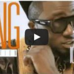 VIDEO PREMIERE:IcePrince – V.I.P