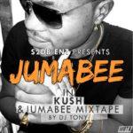 Jumabee – Kush