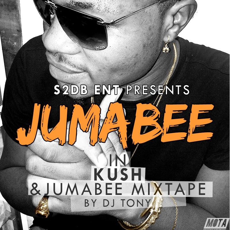 jumabee_dp
