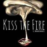 DOWNLOAD: L Marshall – Kiss The Fire
