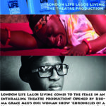London Life, Lagos Living Goes Live On Stage At TARUWA FESTIVAL