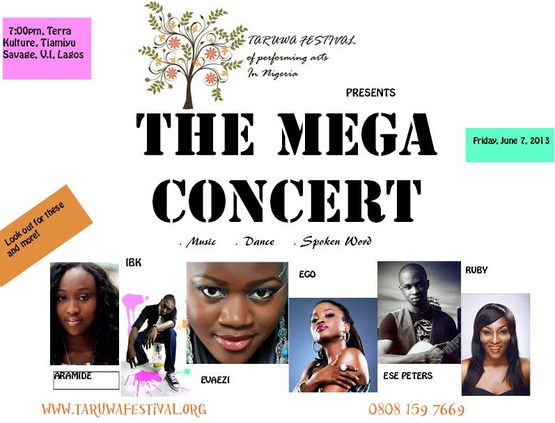 mega concert2
