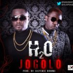 H20 – Jogolo [Prod By Suspense]