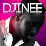 Djinee – Wonder | Alright