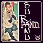 Suranu – Panti