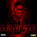 D- Truce – Boom ft J-Berg