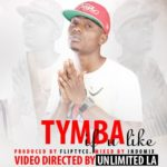 VIDEO: Tymba – If You Like