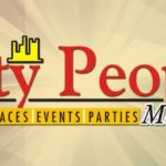2013 City People Entertainment Awards List of Winners