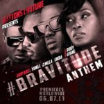 Grip Boiz – Bravitude Anthem ft Ruby