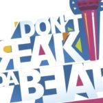 Eva, Vector, TKO and Le'mmon – Don't Break Da Beat (Unreleased Version)