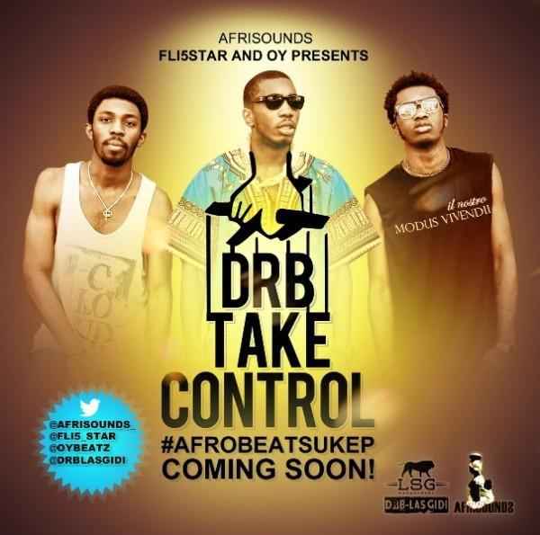 DRB-LasGidi-Take-Control-600x595