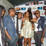 """PICTURES:SEAN TIZZLE, KETCHUP, DJ SOSE & MORE AT THE """"T-LOUNGE REBIRTH"""""""