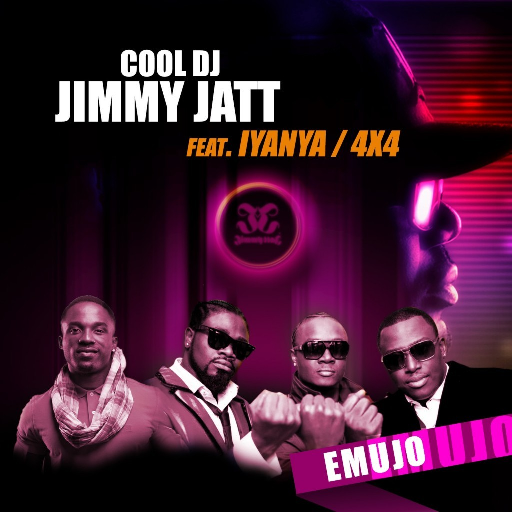Dj-Jimmy-Jatt-feat.-Iyanya-44