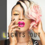 Eva – Lights Out (Prod. by Gray Jon'z)