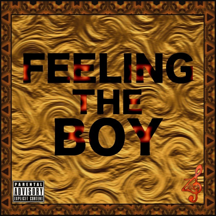 Feeling The Boy _ tooxclusive.com