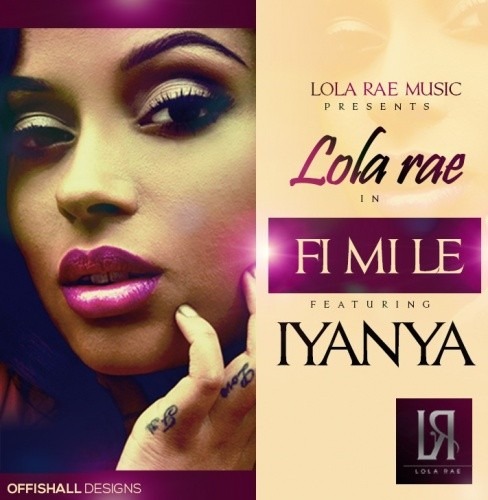Lola-Rae-Fimile-Artwork1