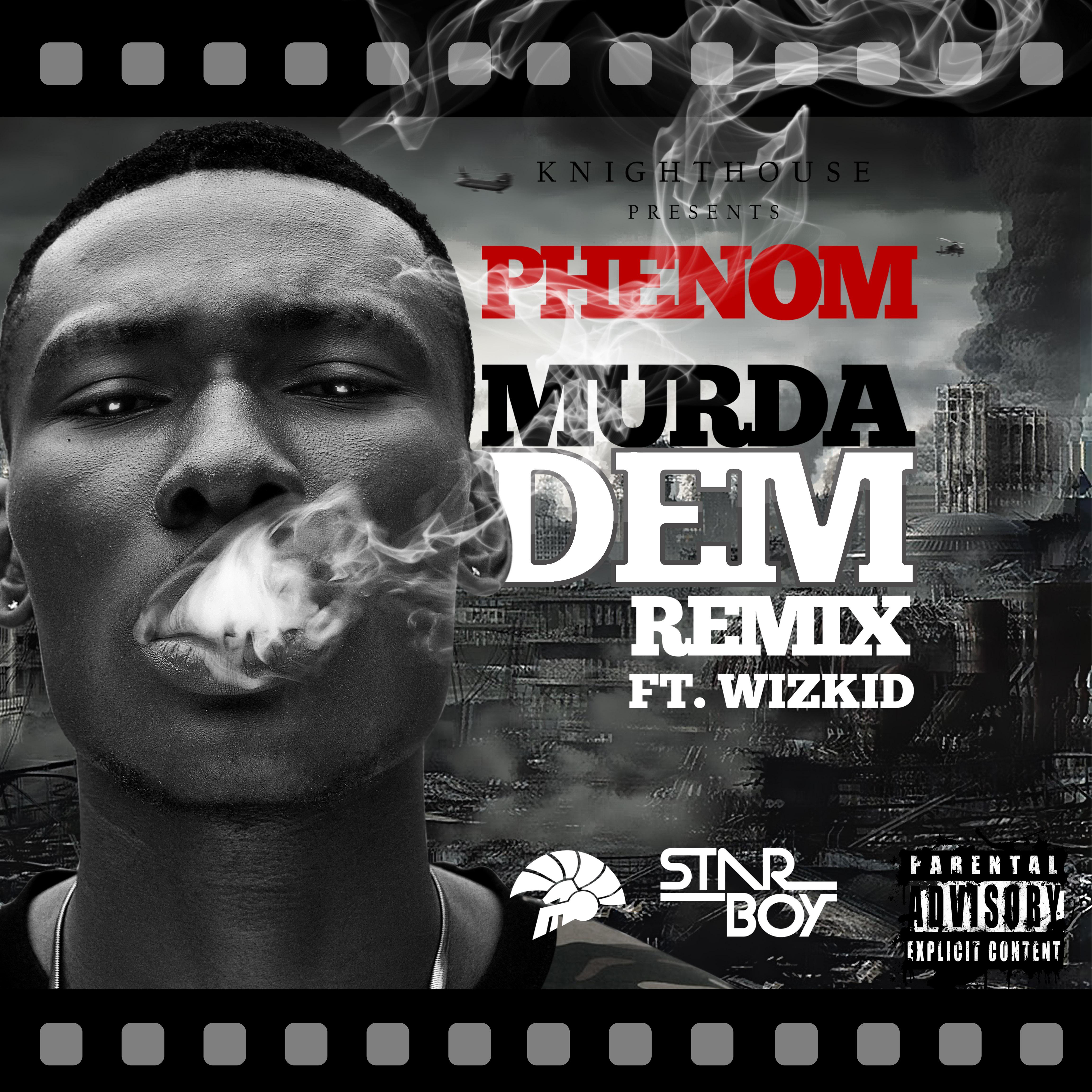 Murda-Dem-rmx-2
