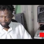 VIDEO:OJB Jezreel Chats With Ovation TV About His Health.