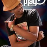 Paul Play Dairo – Tell It  To Me