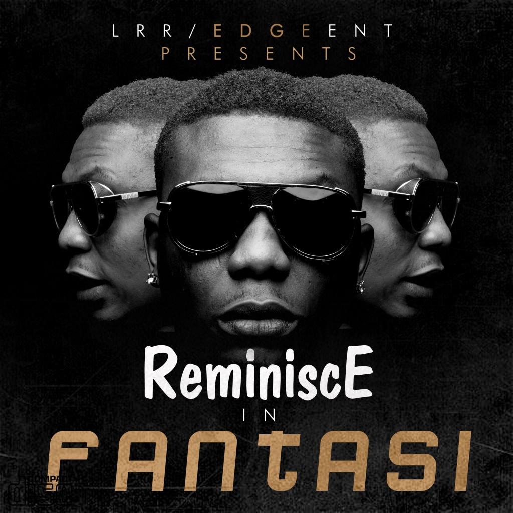 ReminiscE-FantasI-1024x1024