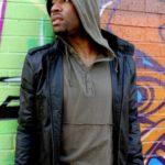 Video :Rukus -I Think I'm Trayvon
