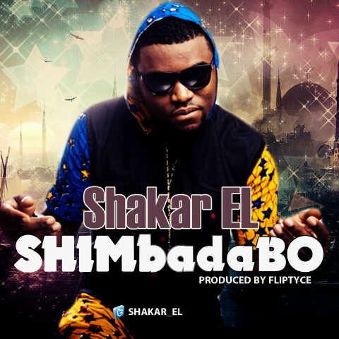 _SHIMbadaBO