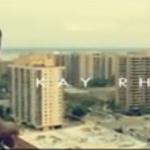 VIDEO: Kay Rhoma – WNOE