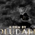 VIDEO: QDot – Orin Emi [Alomo Meta]