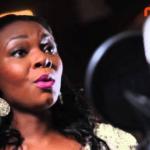 "VIDEO: Ebisan Performs ""Jowo"" For NdaniTV"