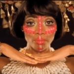 VIDEO: TemiDollFace – Pata Pata