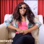 VIDEO: Victoria Kimani Does The M'Toto Dance