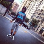 Wizkid – Juru [Freestyle]
