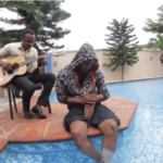 VIDEO: Kay Switch Performs Obi Mo On Ego Fix TV