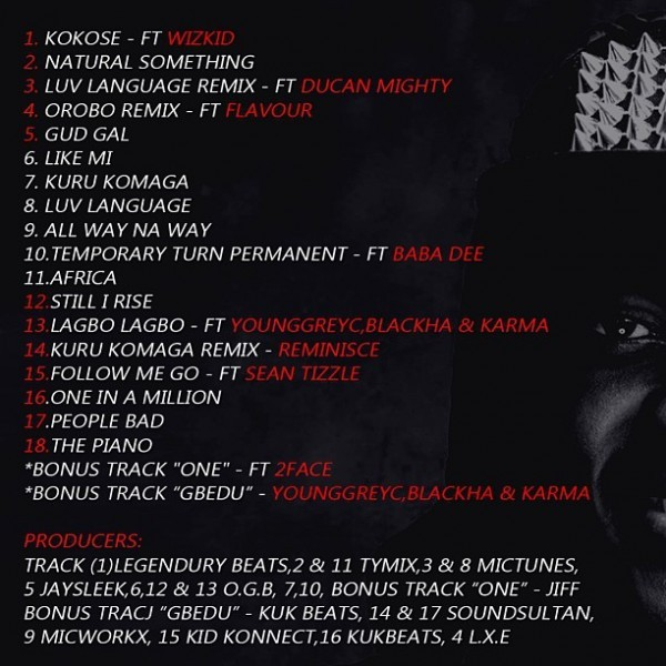 Sound-Sultan-July-2013-Album-Back-21
