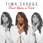 Tiwa Savage – Stand As One f. General Pype