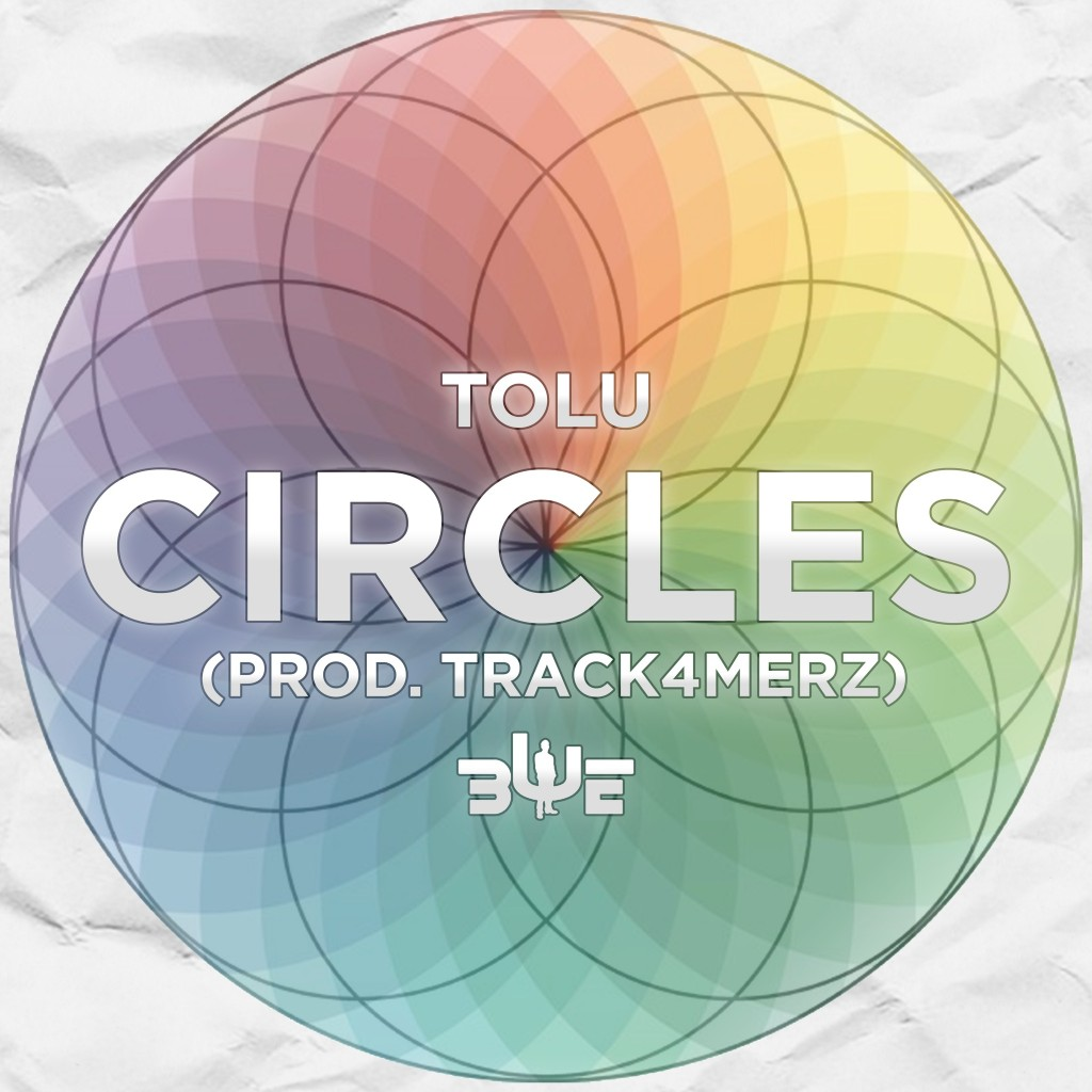 Tolu_Circles_Art