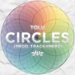 Tolu – Circles
