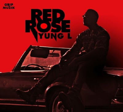 Yung-L-Red-Rose-Art