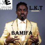 LKT – Bamifa