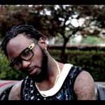 Rapper, Sinzu Slams Comedian, Lasisielenu & Others For Copying His Name