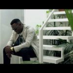 VIDEO: Dr SID – Love Mine