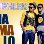 VIDEO:El Phlex – Jamalo f. Sheyman, Skales