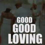 VIDEO: Banky W – Good Good Loving