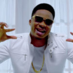 VIDEO: Henrisoul – Blow My Mind