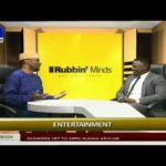 VIDEO: Dr SID on Mo'hits Break Up ,D'banj and Loyalty to Don Jazzy On Channels TV