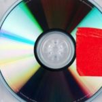 """Hiphop's Most Interesting New Releases """"The Fast 5"""" [Part One]"""